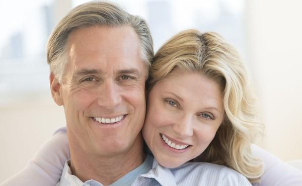 Schlupflider OP & Schlupflider entfernen | Moser Klinik
